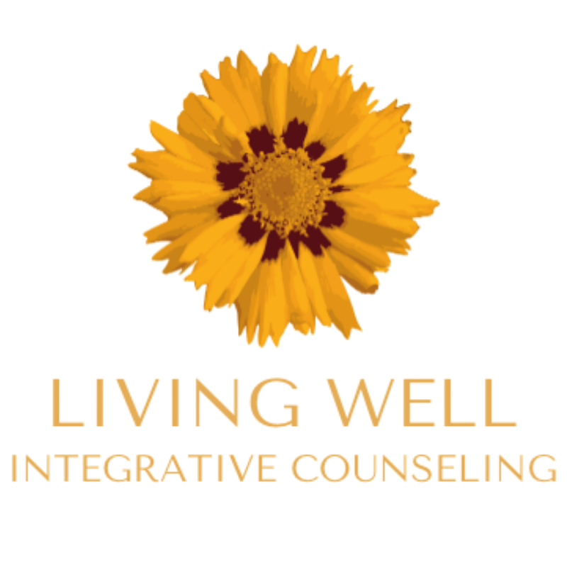 Living Well Integrative Counseling, LLC